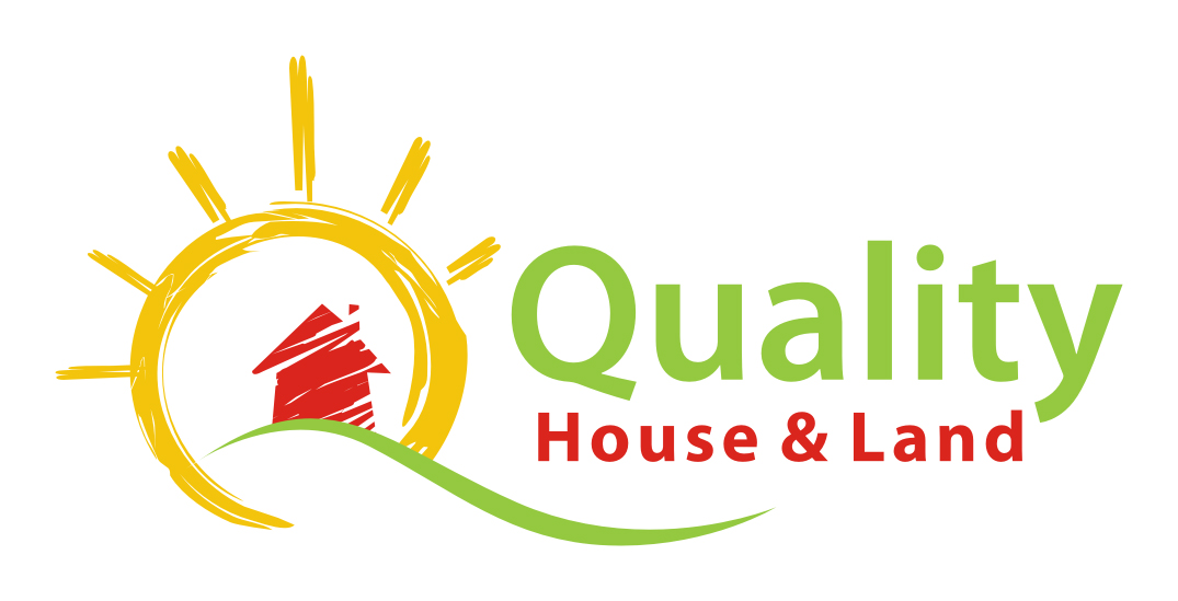 Quality Houses